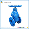 JKTL Reliable Supplier Durable Gate Valve