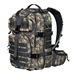 35L Military Tactical Backpack 3 Day Assault Pack Army Molle Bug-out Bag for Travel