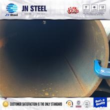 small diameter hdpe pipe tata steel pipes rhs 50dd black carbon shipbuilding used steel pipe