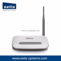 150Mbps Wireless ADSL Modem Router