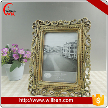 Wholesale European Style Romantic french 12x18 photo frame