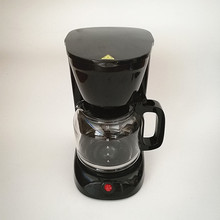 Coffe Maker Machine Automatic Unique Drip Coffee Maker For Sale