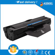 Hot sale comaptible toner MLT-D104S for samsung ML-1610