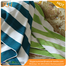 100% cotton bath spa beach China wholesale high quality custom cheap hotel pool towels