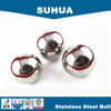 11mm stainless steel ball for bearing metal ball bearing