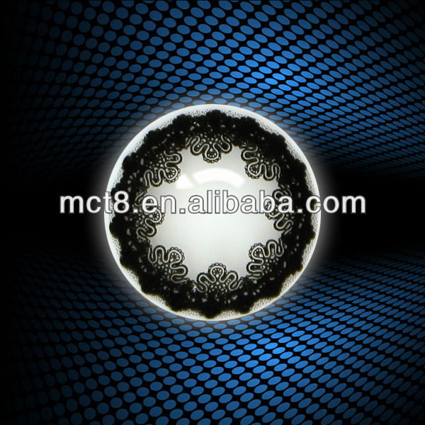 adoring fast delivery color contact lenses/4 tone big size fasional hot-sale color contact lens