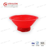 silicone floating skimmer