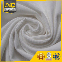 cotton fabric corduroy for soft shoe made in vietnam