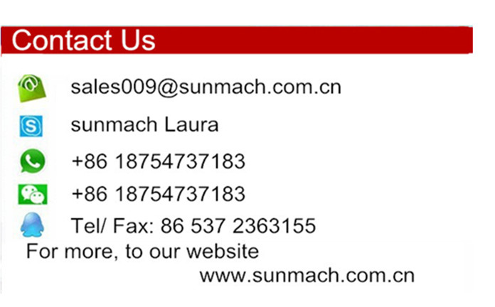 SUNMACH Wear Parts Cutting Edge Manufacturer Excavator Blade Ground Engaging Tools Replacement China Factory 45#