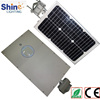 high quality solar garden lights easy installation