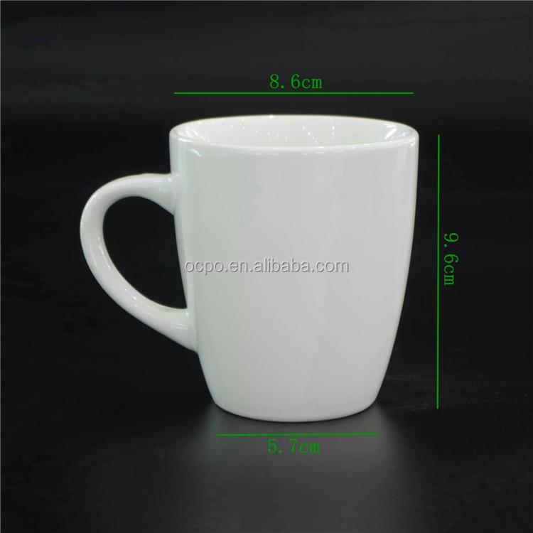 Wholesale Ceramic Travel Coffee Mugs For Customize Mugs