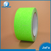 Waterproof Anti Slip Tape with pvc Backing, Adhesive Tape