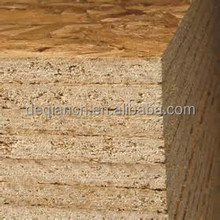 Waterproof osb marine 4x8 plywood cheap plywood for sale