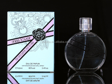 Fashion fresh perfume high quality cheap price perfume