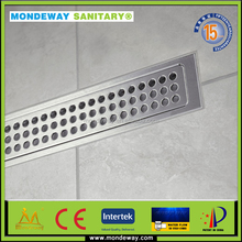 Sanitary Wares FOR MONDEWAY BRAND SS316 FOR 100% SS304 and SS316 drainage cover