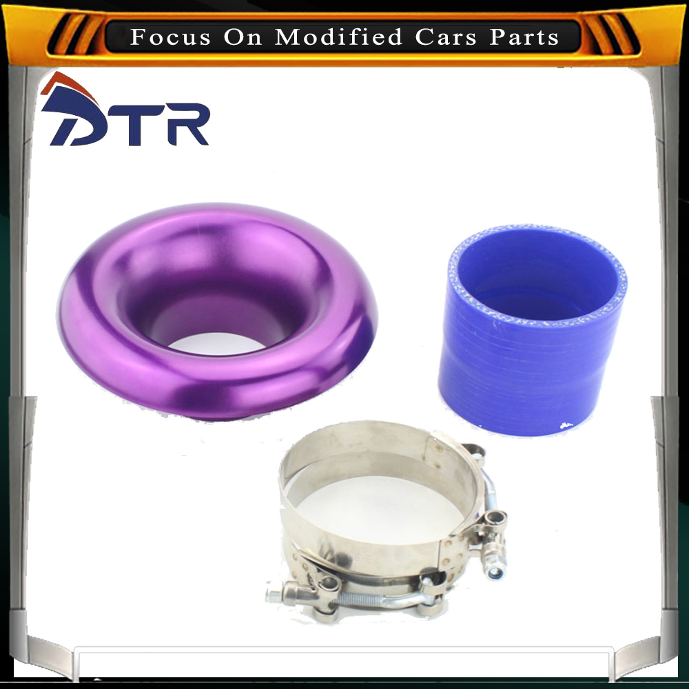 car Component Sire Component 740mm/640mm air horns for sale