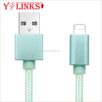 Consumer Electronic Ultra Fast USB Cable