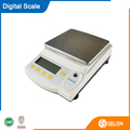SELON ELECTRONIC SCALE, DIGITAL SCALE, PRICE SCALE