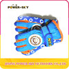 Custom Motorcycle Good quality motorcycle racing gloves for best selling