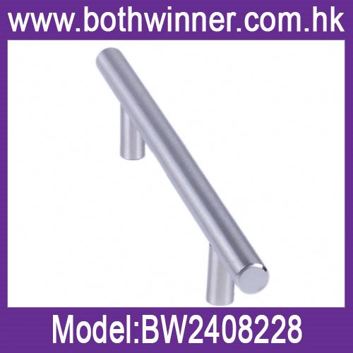 China 2016 new products h0t3b door handle stainless steel for sale
