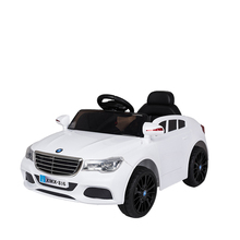 4 wheel children manual 6v battery powered kids ride on cars