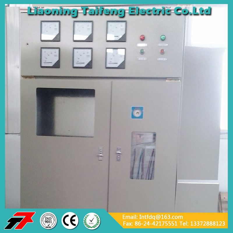 Factory wholesale strong usability premium performance electrical power distribution system