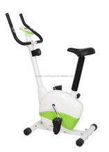 new exercise machine magnetic upright bike