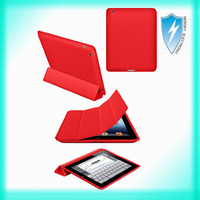 2014 Best Hot Sale Waterproof Case For iPad 2 3 4