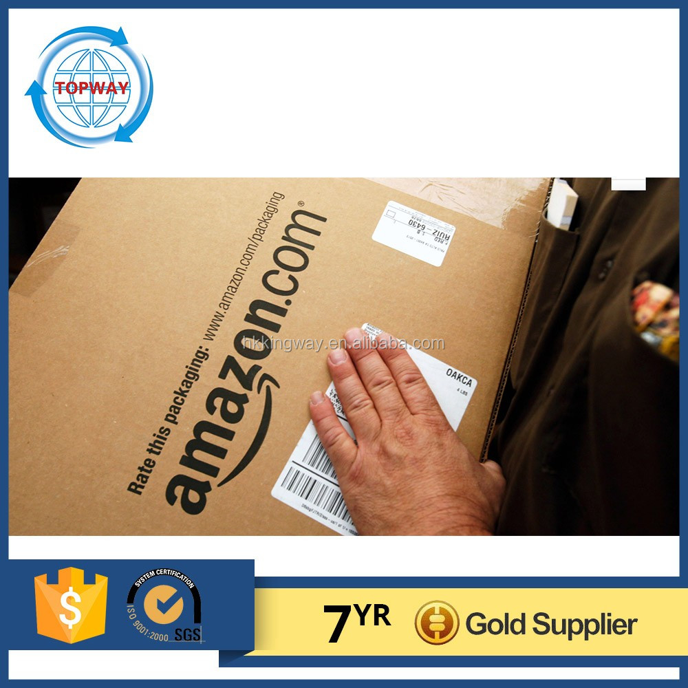Amazon FBA shipping service from china to USA,Canada, Germany, U.K., Japan---skype: yangshuitao24