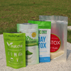 design your own dog poop bag, pet waste bag, poop bag plastic oxo biodegradable !