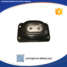 China supplier for volvo truck parts 20503552 1622825 20503551