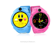 waterproof gps <strong>watch</strong> tracker for kids with camera sos gps <strong>smart</strong> <strong>watch</strong> Q360