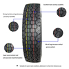 import export top quality tyres from china
