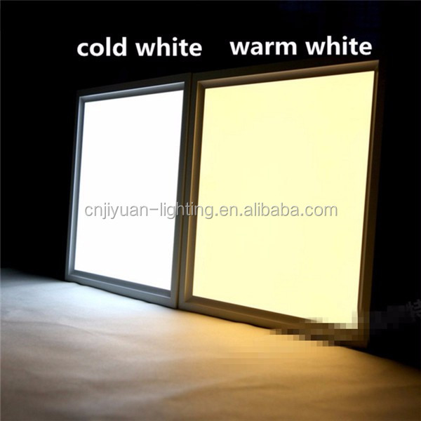 parking passage LED panel lamp 300*1200 36W sensor motion