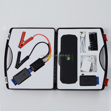 Dual Core Smart BOX23 Mini Power Starter Car Battery Charger 24V Heavy Duties