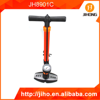 hot air manual vacuum pump