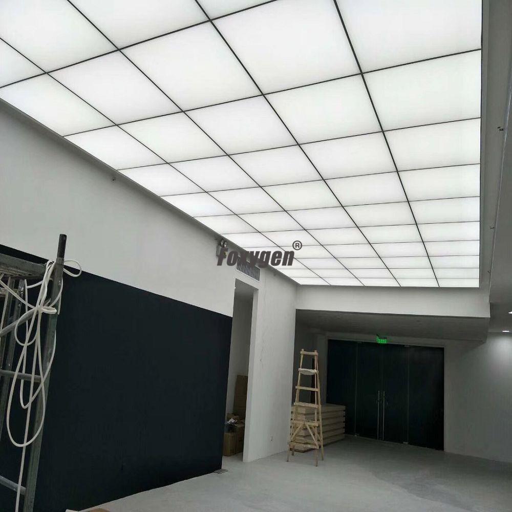 Wholesale Mirror Ceiling Tile Online Buy Best Mirror Ceiling Tile