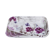 Factory Supply Buffet Food Serving Tray