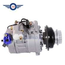 68441 High quality ac compressor for VW car air conditioner 5800K087