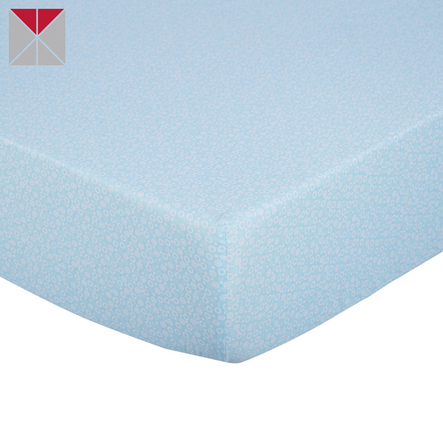 globalisation crib sheet Save $5 on orders over $50 use code: save5 | save $10 on orders over $100 use code: save10 our company is dedicated to providing the very best quality products and service.