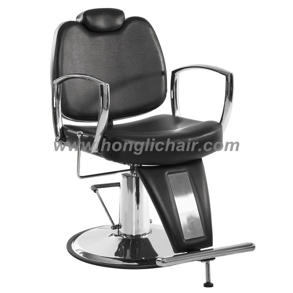 hydraulic oil for barber chair