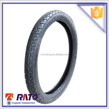 Made in China 2.25-17 motorcycle tire