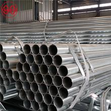 used scaffolding for sale jis standard name of company galvanized steel 4 inch price cast iron pipe