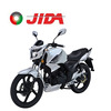 chinese motorcycle brand street bike JD250S-3
