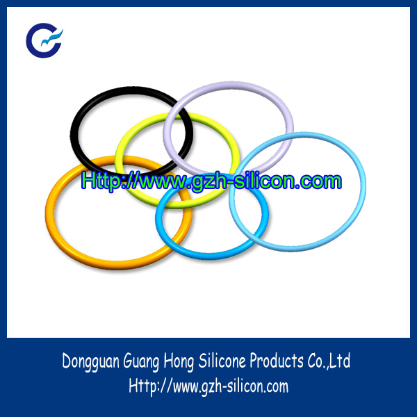 2012 wholesale price silicone micro ring