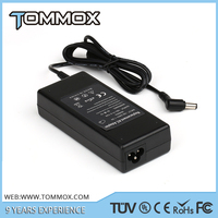 High quality Laptop adapter 19v 3.95a Adapter For Samsung Notebook Adapter 40W Power
