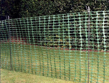 Balcony safety fencing manufacture