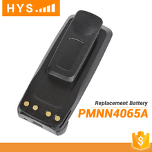 Ni-Mh Two-Way Radio Battery Rechargeable Long Way Battery For Dp3600 Dp3400