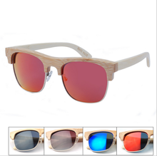 2017 Fashion Sunglasses Made In China Wholesale Sunglasses Brand Your Own