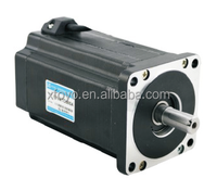 (three-phase)86mm-FY86TC320A Hybrid stepper motor